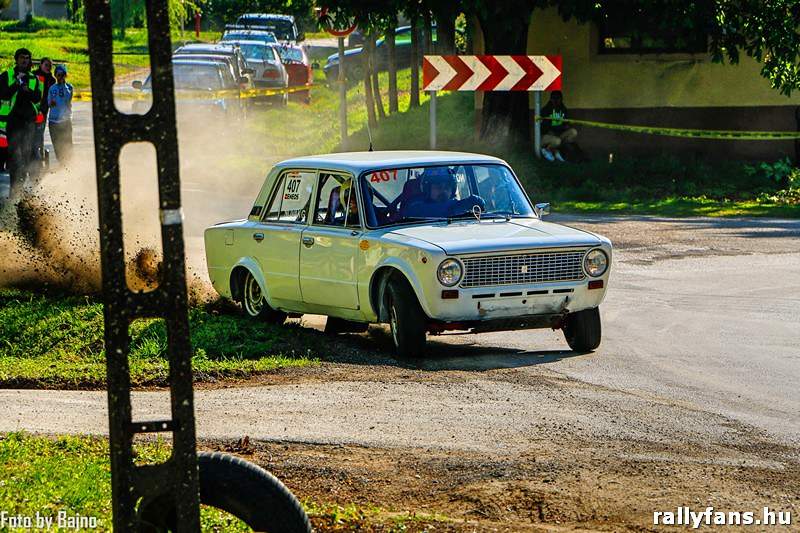 RallyFans.hu-04192