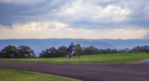 cycling mtb spicers spicerspeaktrail