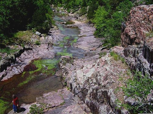 PC0097 Lower Rock Creek_2 | by mccormacka