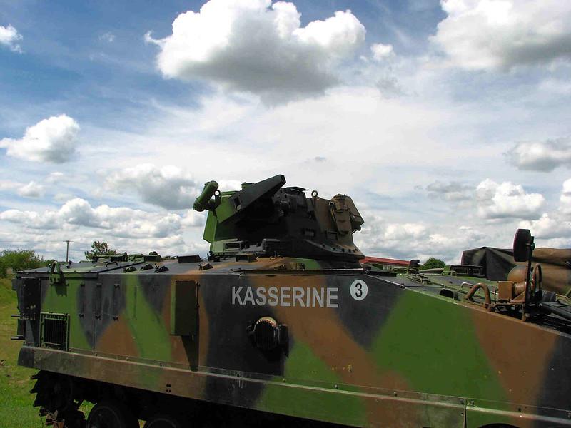AMX 10 P VOA (2)