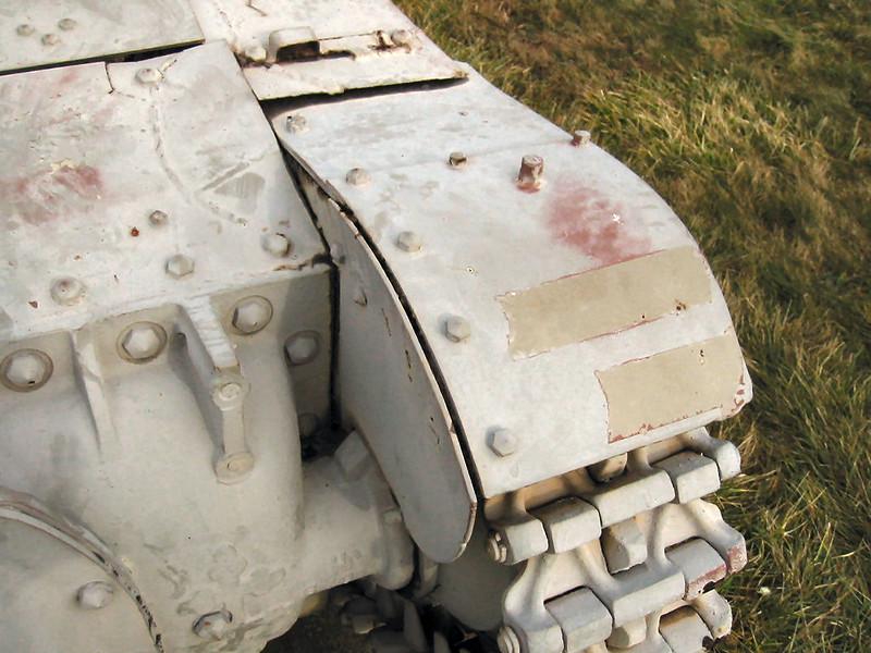 SdKfz 135-1 (7)