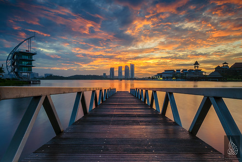 sunrise colorful jetty pullman burst governmentbuilding singleexposure colorfulsunrise putrajayalake sifoocom tasikputrajaya 4g8 pullmanputrajayalakeside 4g9 4g11 putrajayawatersportscomplex 4g10 nurismailphotography nurismailmohammed nurismail govtoffice4g8 govtoffice4g9 govtoffice4g10 govtoffice4g11