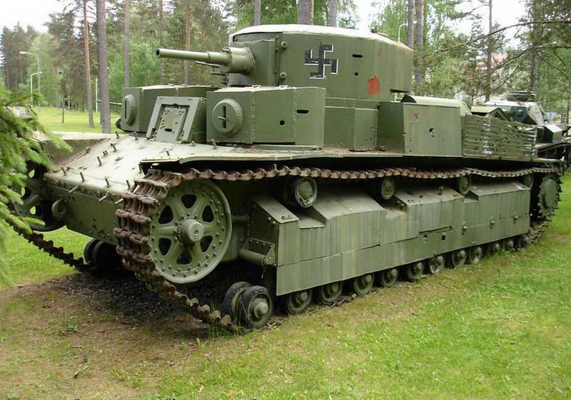 Т-28 (3)