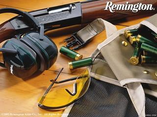 remington_20