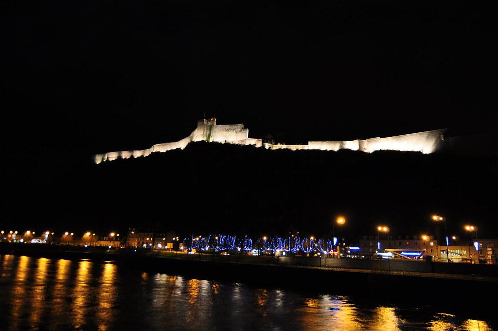 Plan Q D'un Soir Sur Marseille 9eme Pour Un Plan Cul Fetichiste