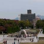 Hiroshima-Miyahima-07