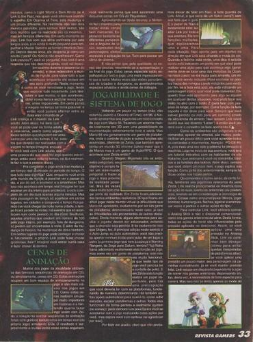 Gamers n. 36 - p.5