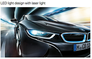 bmw-laser-light-in-2014-i8_3-MR-j