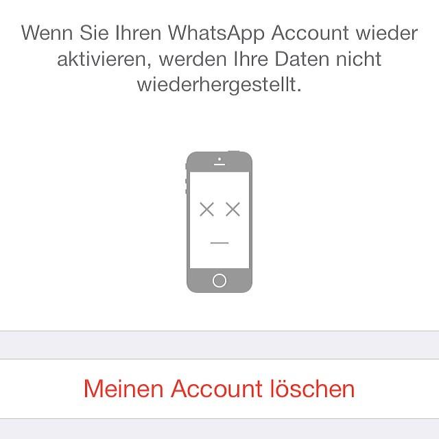 gratis dating Profil löschen hook up telefoon Jack kleuren