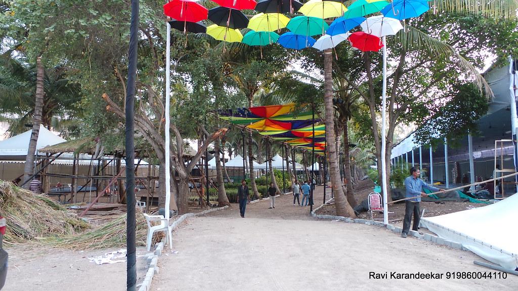 marathi Pune-ban