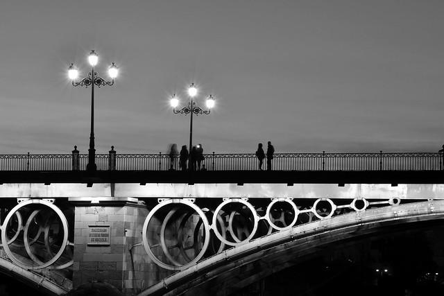 Fotos y un poco de  romanticismo