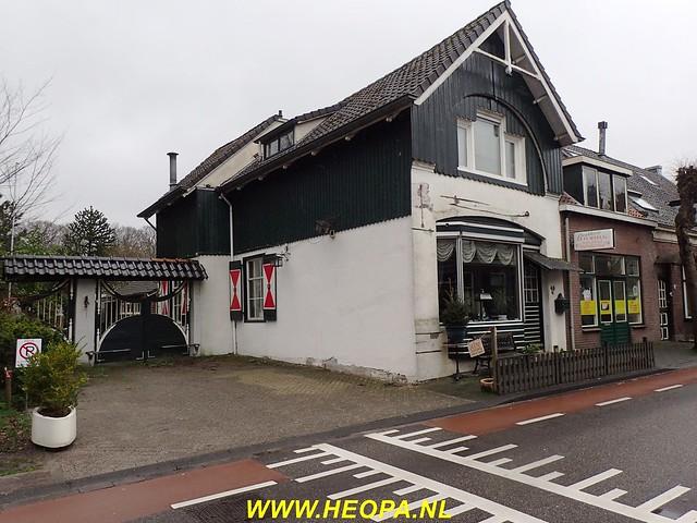 2017-03-18     Ankeveen 28 Km    (96)