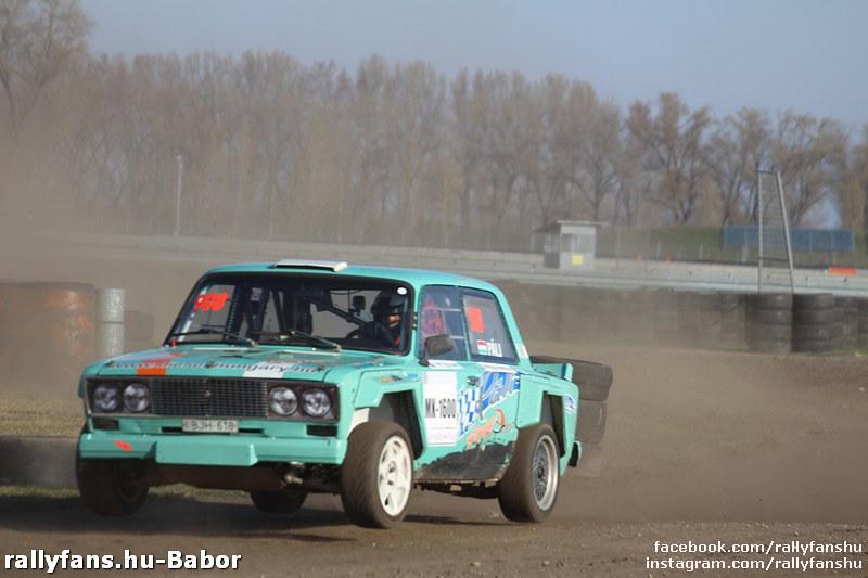 RallyFans.hu-03838