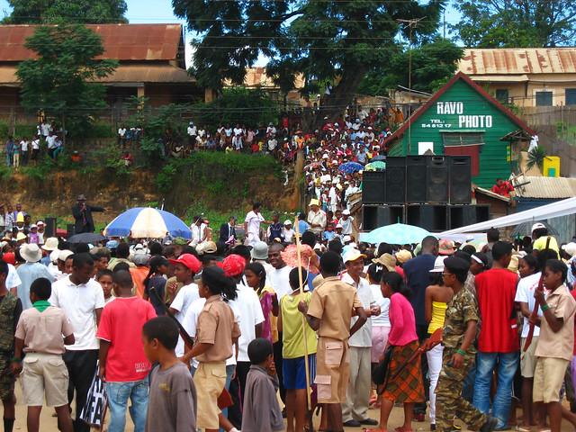 Madagascar2010 - 26