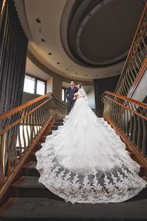 台北婚攝/台北金色三麥婚禮紀錄 -冠毅&曼蓁 [Dear studio 德藝影像攝影]   by dear-wedding