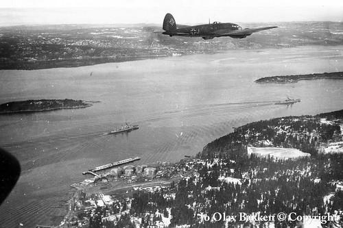 He111 Oslo april 1940 (2249)