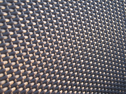 Texture | by carlosoliveirareis