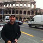 Roma, Carlos y Lola 14