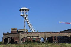 As (Limburg) - DO NOT FLY Paragliding