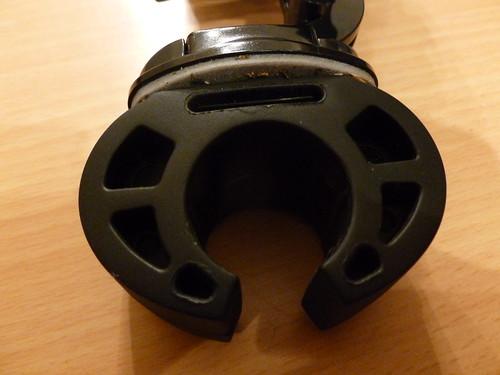 camera gopro decathlon