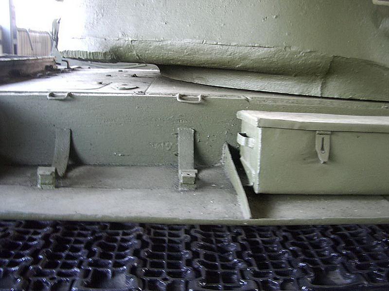 T-44 (4)