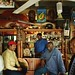 Dumas Falling Leaves Shebeen Gugulethu Cape Flats May 1998 003 Thembile Nhokwana alias Gus alias Duma