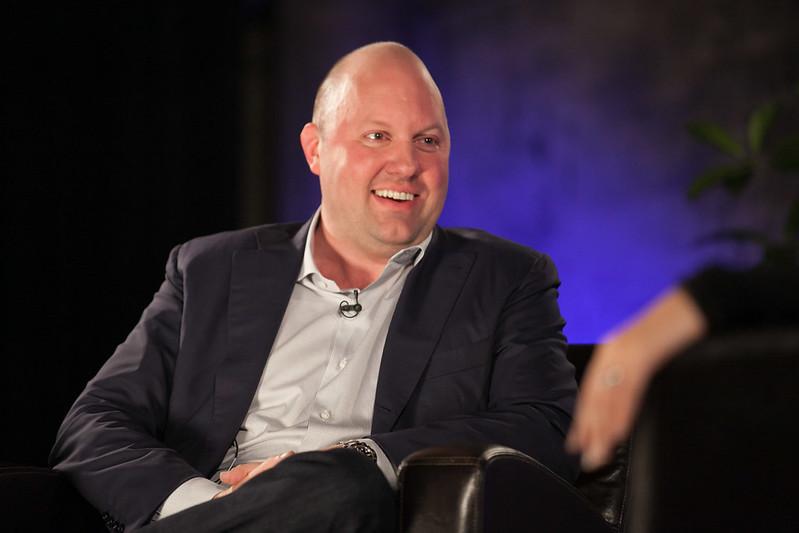 Andreessen Horowitz Releases $2.2 Billion Crypto Startup Fund
