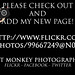 New Page: PitMonkey Photography by C - Smith