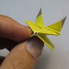 mookeep-วิธีพับกระดาษเป็นรูปปิกาจู-01-018