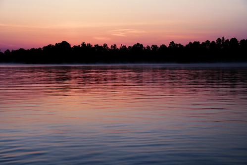 lakes environmental northcarolina atmospheric