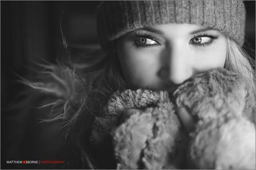 Leica Summicron 90mm f2 | by MrLeica.com (MatthewOsbornePhotography)