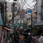 Tokyo-Yanaka-03