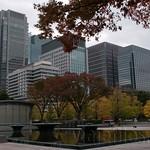 Tokyo-Ginza-Roppongi-06