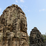 10 Templos de Angkor Small 17