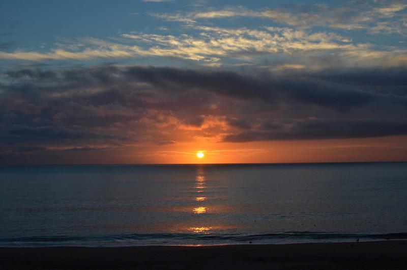 SanFelipe_sunrise