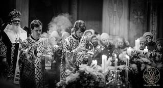Софийский собор 170