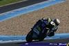 2017-M2-Test2-Vierge-Spain-Jerez-024
