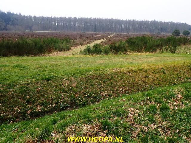 2017-04-01         Darp 24  Km  (114)