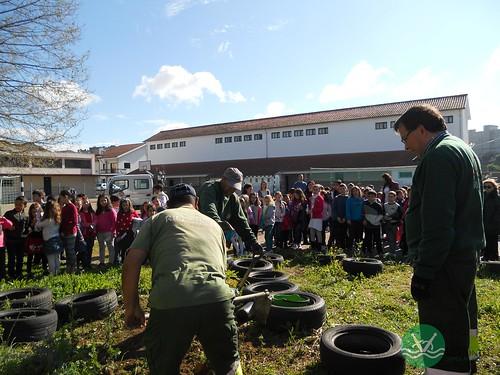 2017_03_21 - Escola Básica da Boavista (9)