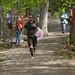 Trail Coureur des Bois Québec