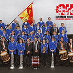 KMF-Chur 2013
