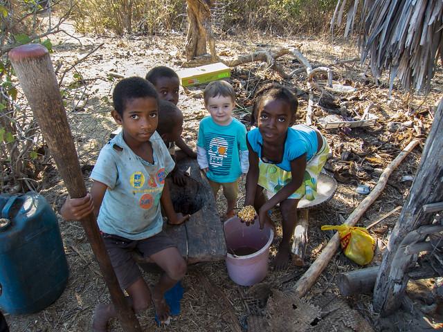 Madagascar7 - 43
