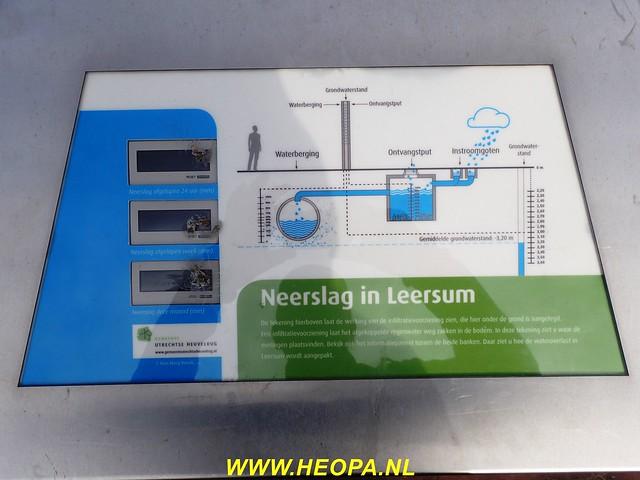 2017-04-11           Leersum  24 km     (13)