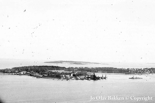 He111 Oslo april 1940 (2253)
