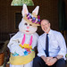 Governor and First Lady Wolf host Easter Egg Hunt with Pre-K for PA