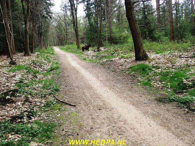 2017-04-12  leersum 2e dag    25 km  (43)