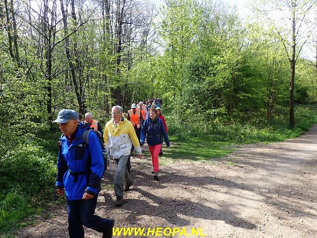 2017-04-26      Lissen 26 km (12)