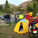 Oct 3-5, 2014 Last Chance Campout - Oroville