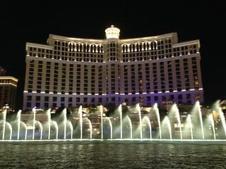 Vegas | by ShanMcG213