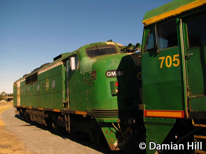 GM40 - 705 by baytram366
